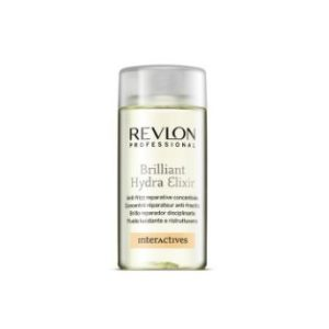 Revlon Interactives Brilliant Hydra Elixir 125ml