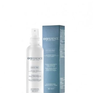 EKS TRATTAMENTO SPRAY RIDENSIFICANTE 190 ML