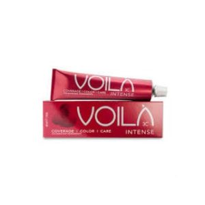 VOILA' 3C INTENSE 60 ML