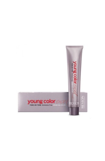 REVLONISSIMO YOUNG COLOR EXCEL 70 ML