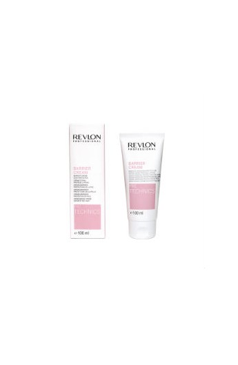 CREMA BARRIERA REVLON PROFESSIONAL 100 ML