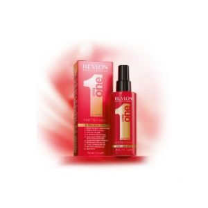 UNIQ ONE HAIR TREATMENT 150 ML