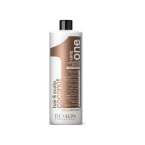 UNIQ ONE SHAMPOO COCONUT 1000 ML