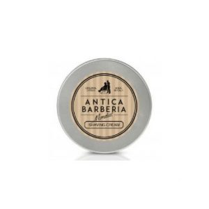 ANTICA BARBERIA SHAVE CREAM CITRUS 150 ML