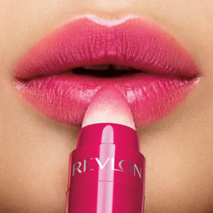 revlon-lip-kiss-cushion